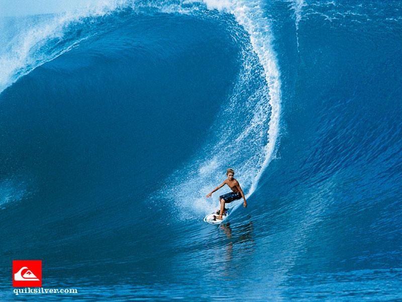 Fotos de Surf & BodyBoard - Grandes Olas